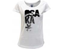 Osaka Tunnel Tee Women