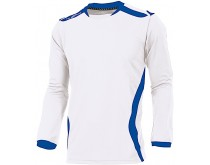 Hummel Club Shirt LS