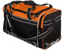 Hummel Milton Elite Bag