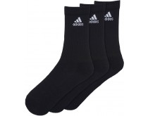 adidas 3-Stripes Performance Strumpor