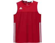 adidas T16 ClimaCool Singlet Heren