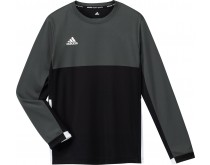 adidas ClimaCool long sleeve men