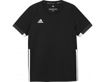 adidas T16 Team Shirt Heren