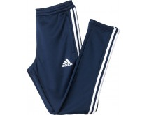 adidas Sweatpant Men