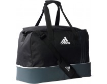 adidas Tiro Teambag Bottom M