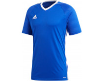 adidas Tiro 17 Jersey Junior