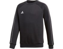 adidas Core 18 Sweat Top Kids