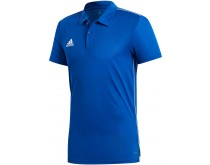 adidas Core 18 Polo Men
