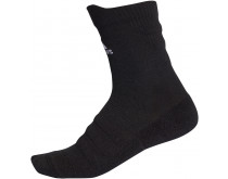 adidas Low Cushion Crew Sock