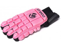 Brabo F3 Indoor Glove Foam Full LH