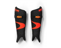 Dita Shinguard Ortho Plus