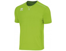 Errea Everton Shirt Men