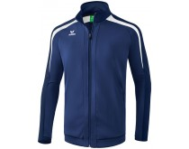 Erima Liga 2.0 Training Jacket Men