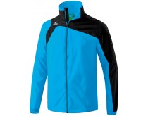 Erima Club 1900 2.0 All-weather Jacket
