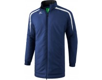 Erima Liga 2.0 Stadium Jacket Men