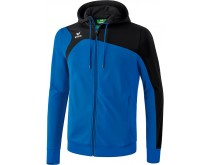 Erima Club 1900 2.0 Trainingsjacke mit K