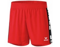 Erima 5-Cubes Short Series Dames