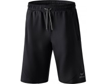 Erima Essential Sweatshort Men