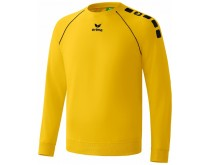 Erima 5-Cubes Sweatshirt Men