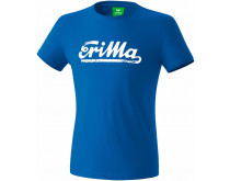 Erima Retro Shirt Heren