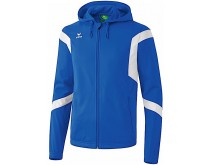 Erima Classic Team Trainingsjacket