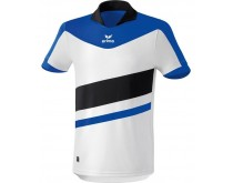 Erima Madrid Shirt Heren