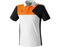 Erima Premium One Polo-shirt Men