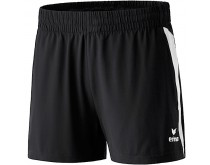 Erima Premium One Shorts Ladies