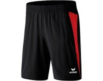 Erima Premium One Shorts Men