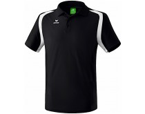 Erima Razor 2.0 Polo Shirt
