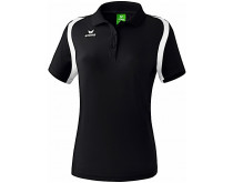 Erima Razor 2.0 Polo Shirt Women