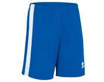 Errea Bolton Short Men