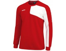 Errea Mavery Sweater Heren