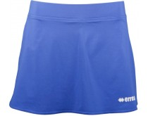 Errea Rio Skirt Ladies