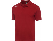 Errea Team Polo Heren