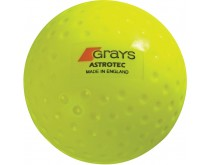 Grays Astrotec Hockeyball