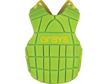 Grays G90 Goalie Set