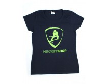 Hockeyshop Shirt Women