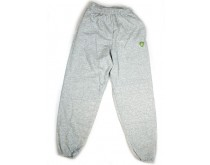 Hockeyshop Sweatpants Kids