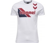 Hummel Kosta Shirt Men