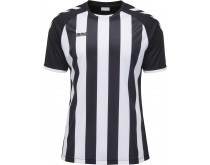 Hummel Core Striped Jersey Men