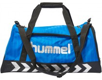 Hummel Reflector Trophy Sports bag M