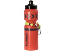 Hummel Reflector Trophy Water bottle