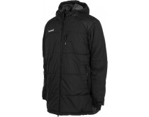 Hummel Authentic Padded Coach Jacket