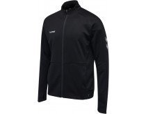 Hummel Tech Move Poly Zip Jacket Men