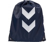 Hummel ActiveWear Gym Bag