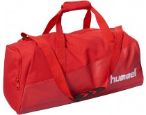 Hummel Authentic Charge Sports Bag XS