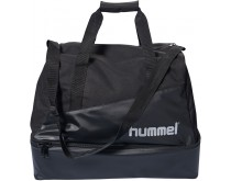 Hummel Authentic Charge Soccer Bag L