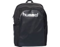 Hummel Authentic Charge Ball Rucksack