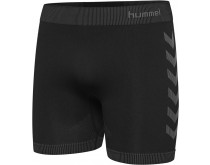 Hummel First Seamless Short Tights Men